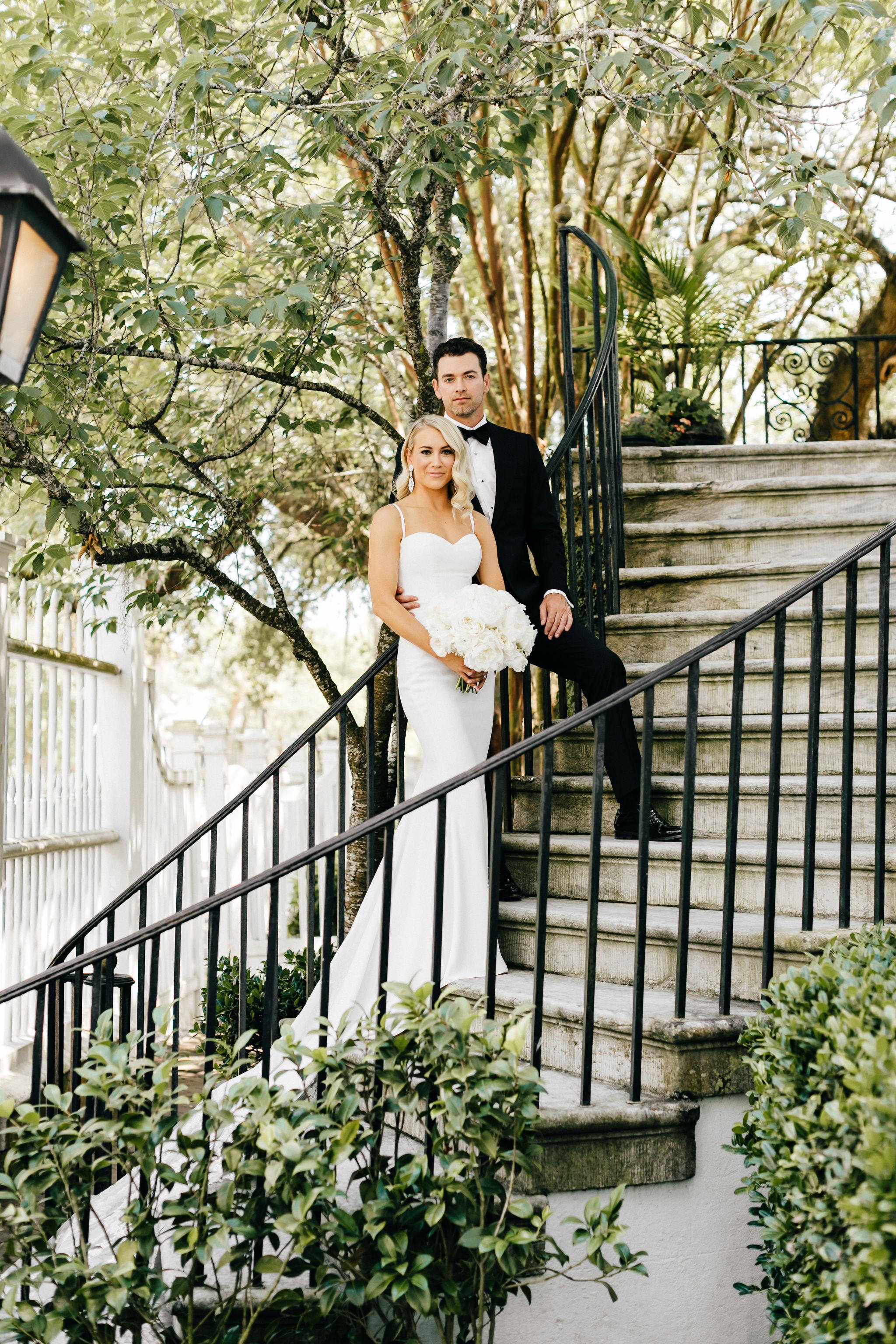 smith-wedding-162.jpg