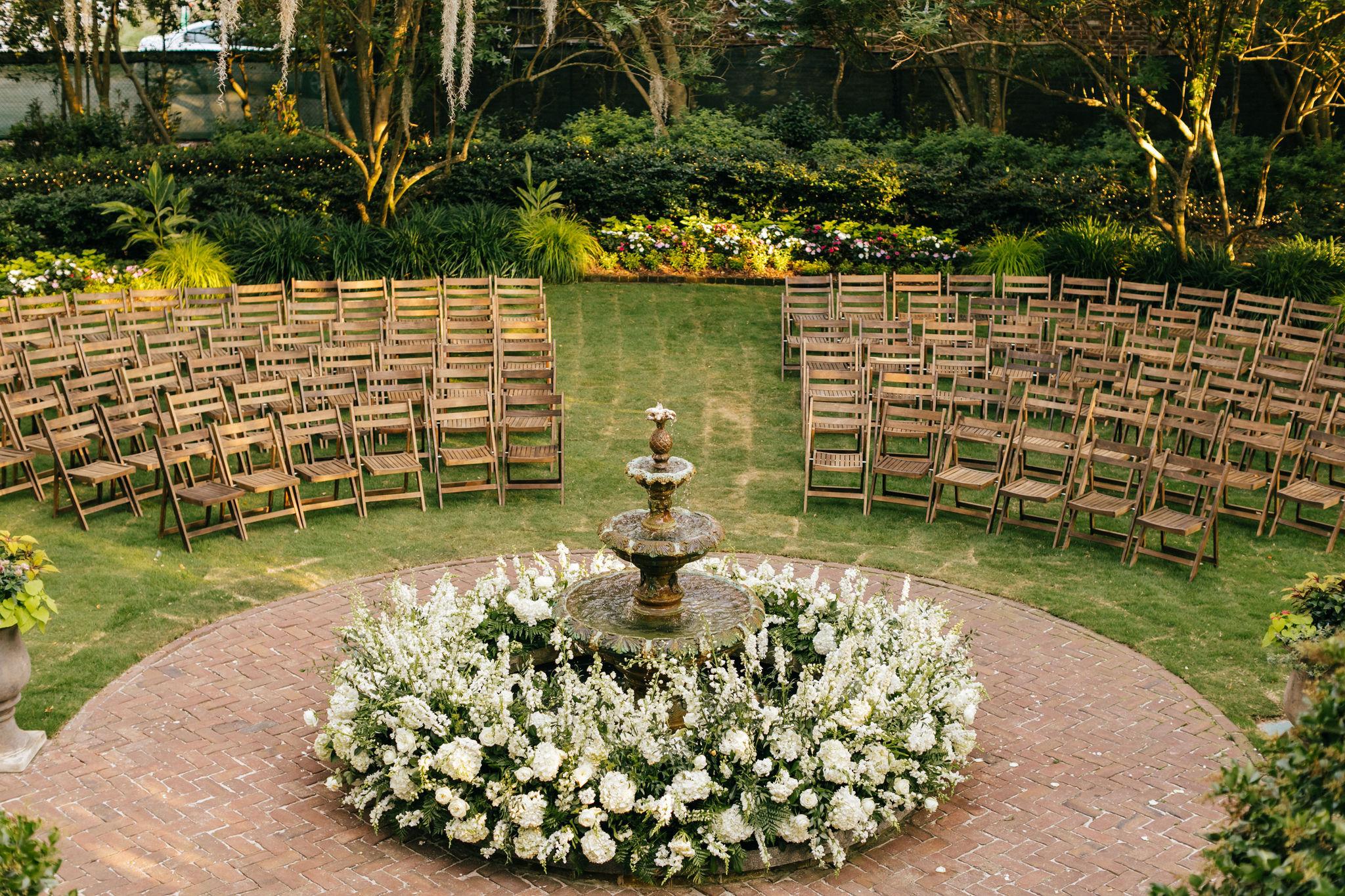 smith-wedding-318.jpg