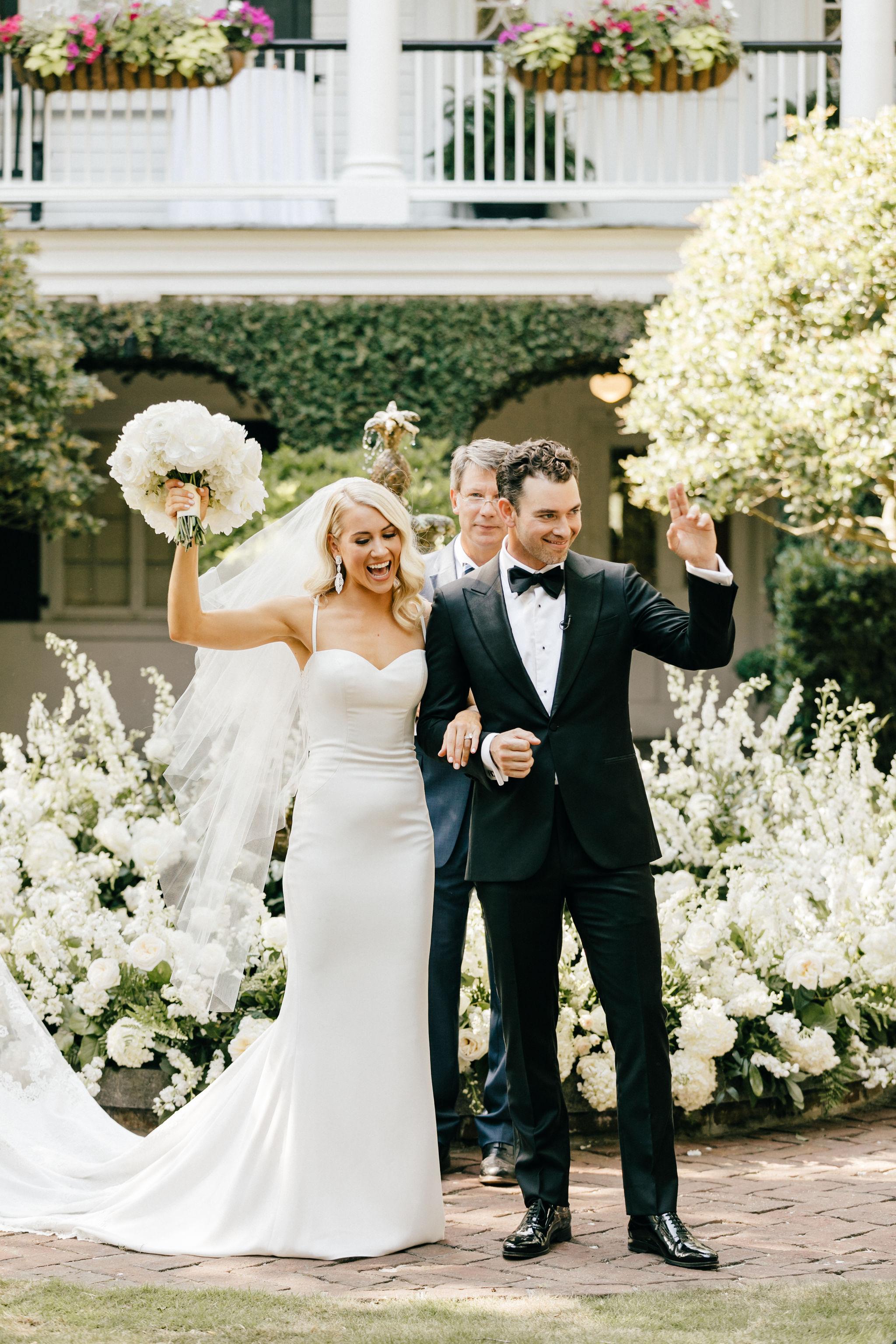 smith-wedding-422.jpg