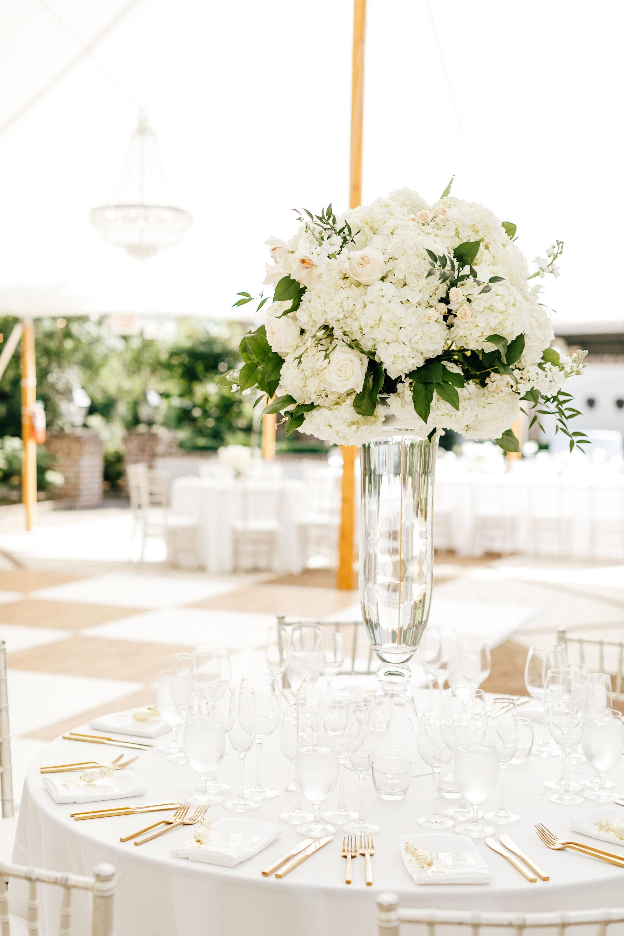 smith-wedding-604.jpg