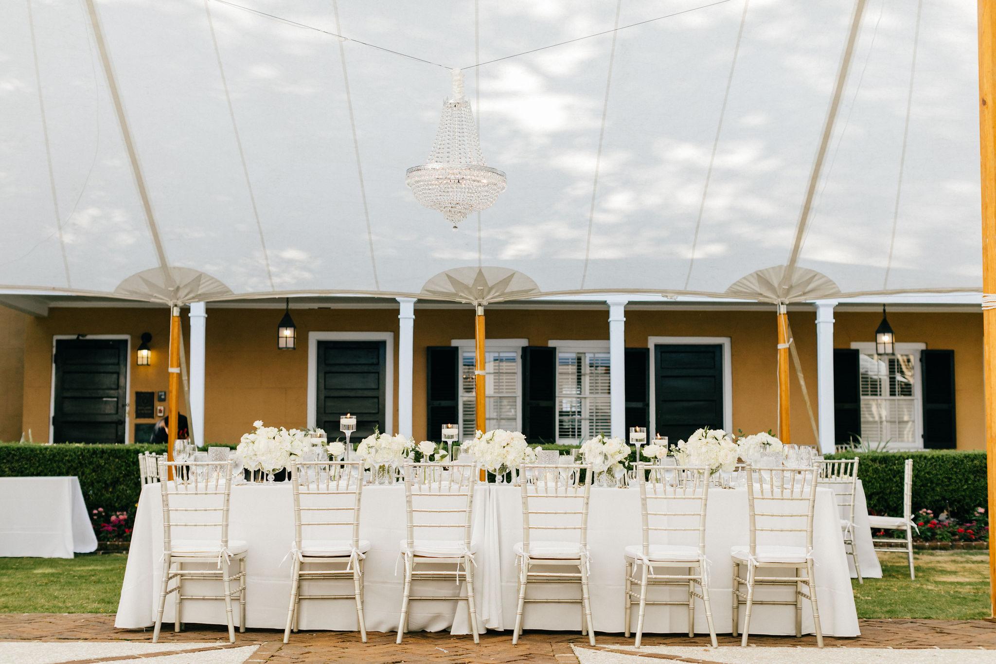 smith-wedding-611.jpg