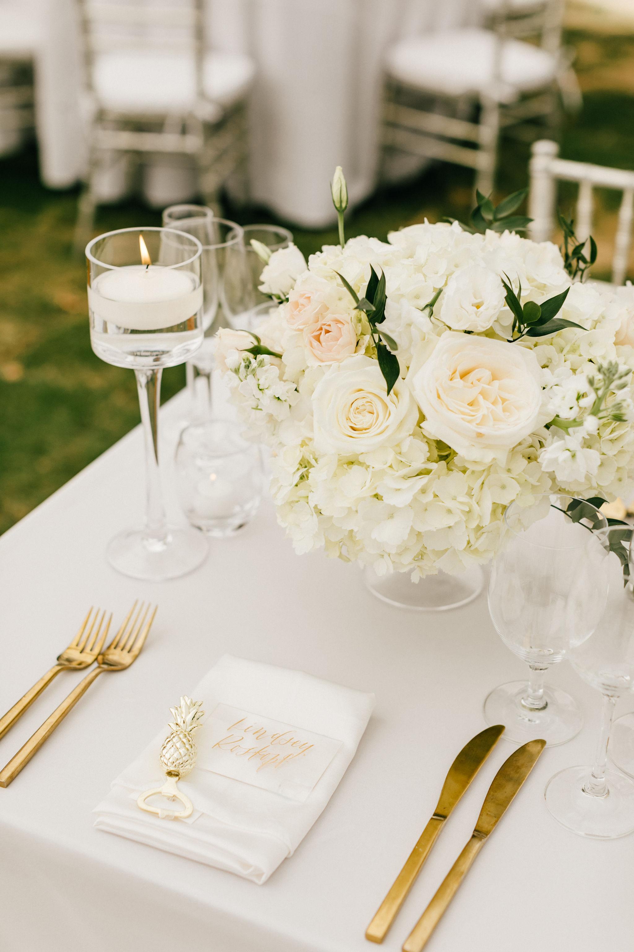 smith-wedding-621.jpg