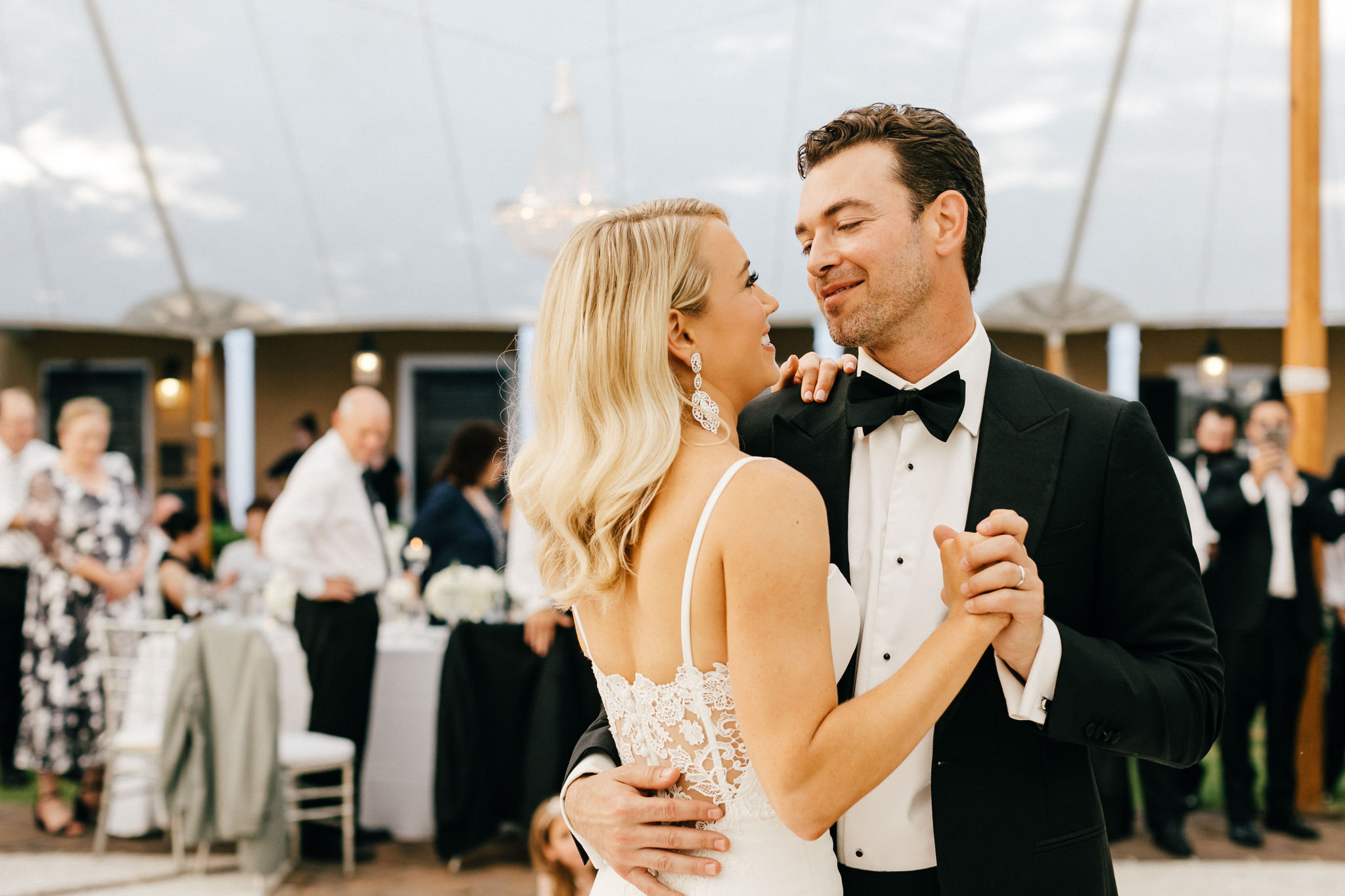 smith-wedding-675.jpg