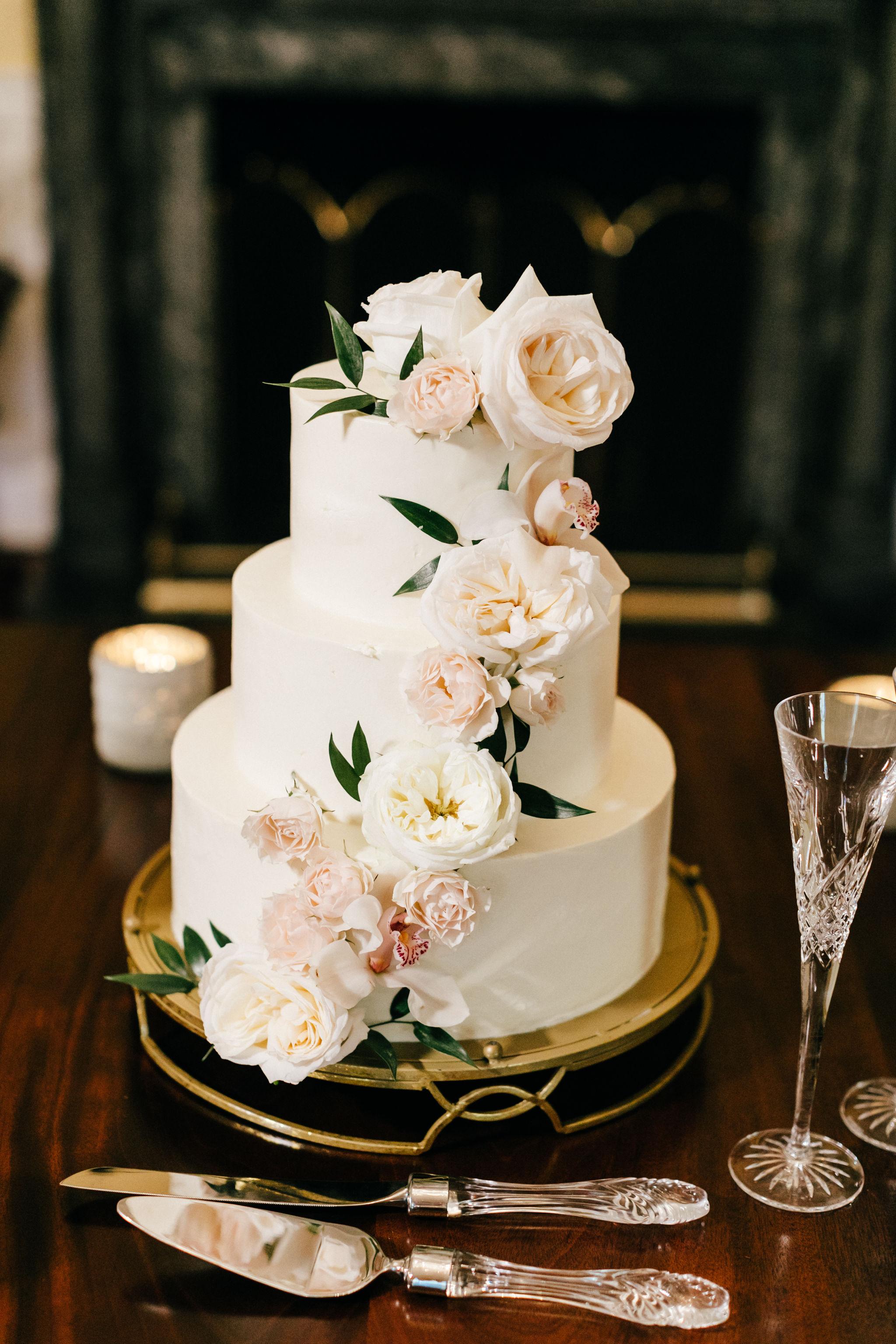 smith-wedding-651.jpg