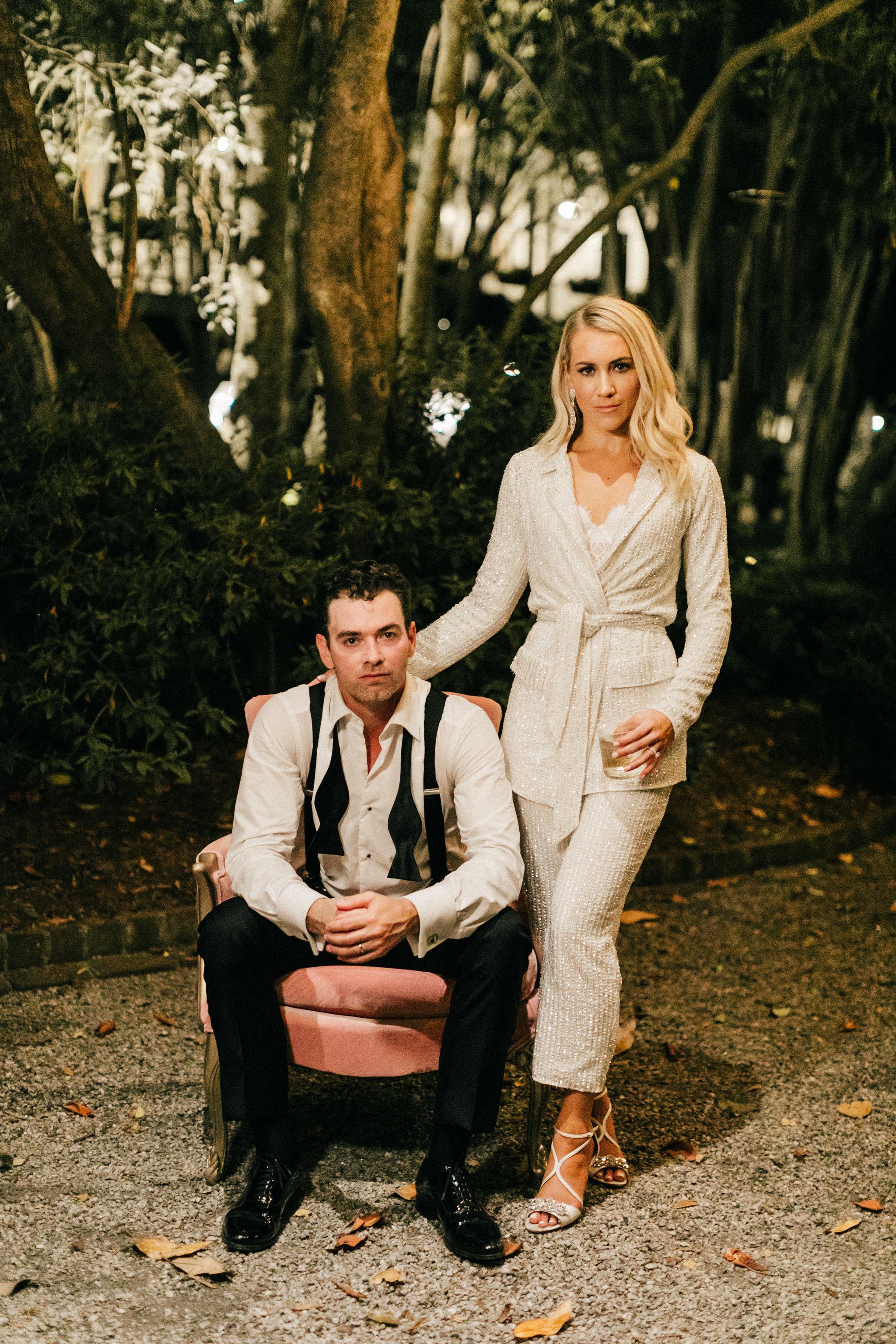 smith-wedding-952.jpg