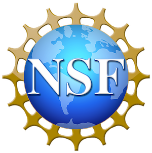 National_Science_Foundation_Seal.png