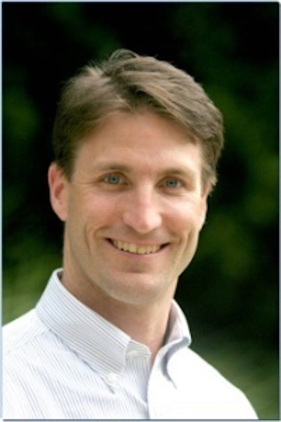 Alan Balch PhD.jpg
