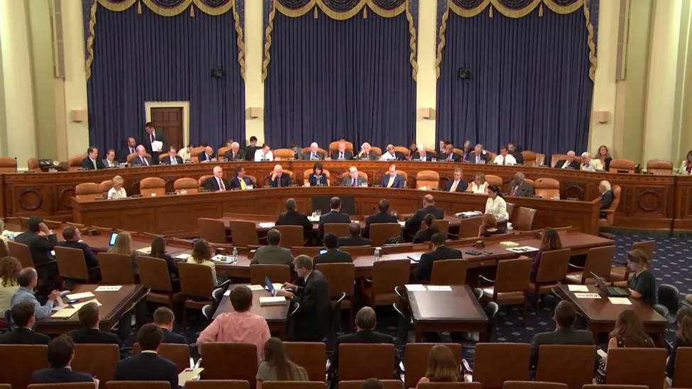 House Committee on Ways and Means.png
