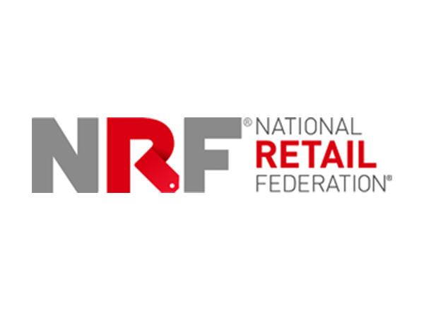 NRF logo.jpg