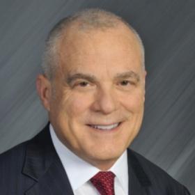 Mark Bertolini, CEO, Aetna