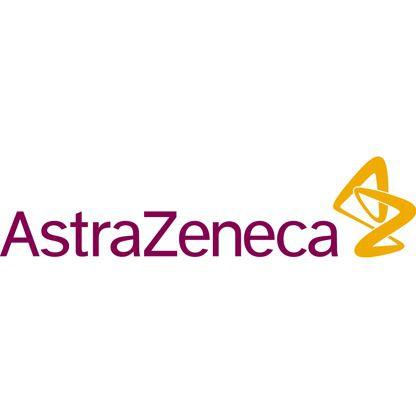 astrazeneca_416x416.jpg