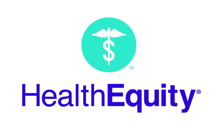 HealthEquity_Logo_Primary.jpeg