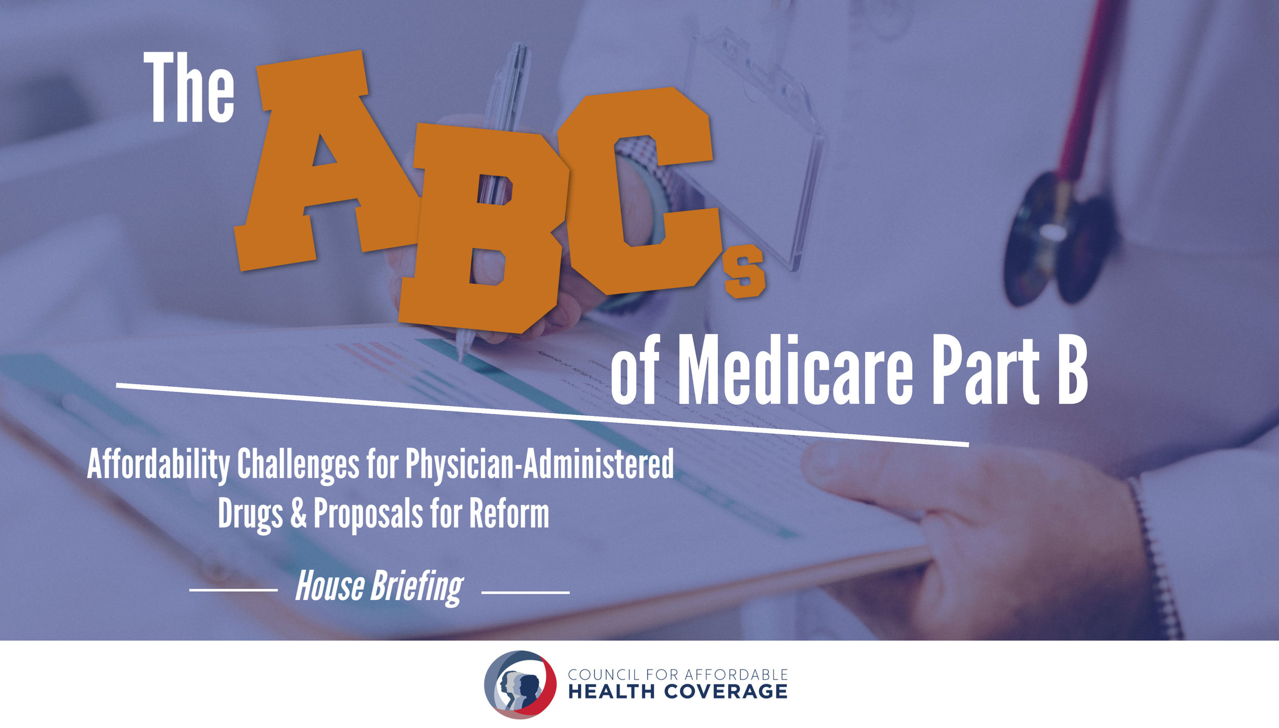 Medicare Part B Briefing - ALT 2.jpg