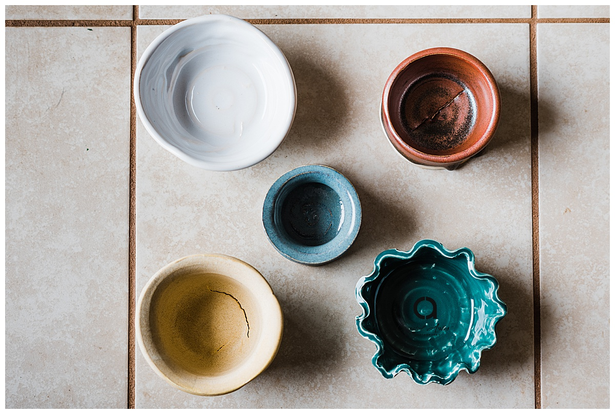 CAP Pottery_0002.jpg