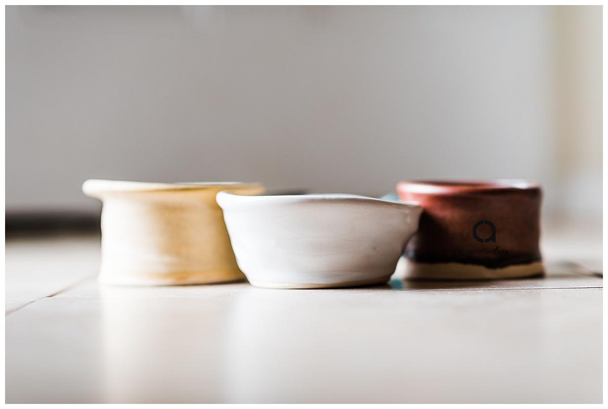 CAP Pottery_0004.jpg