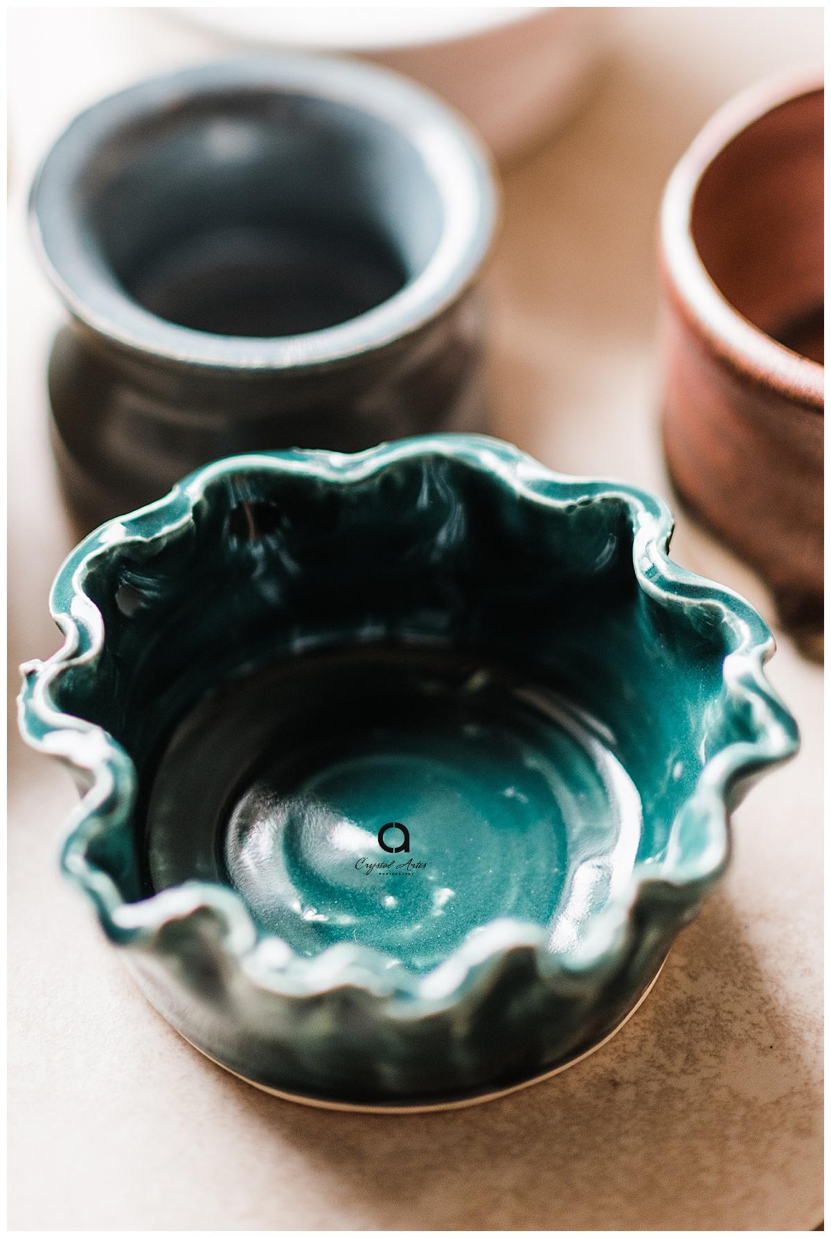 CAP Pottery_0003.jpg