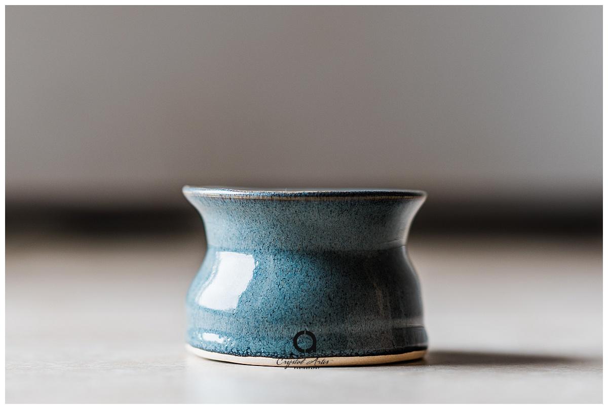CAP Pottery_0005.jpg
