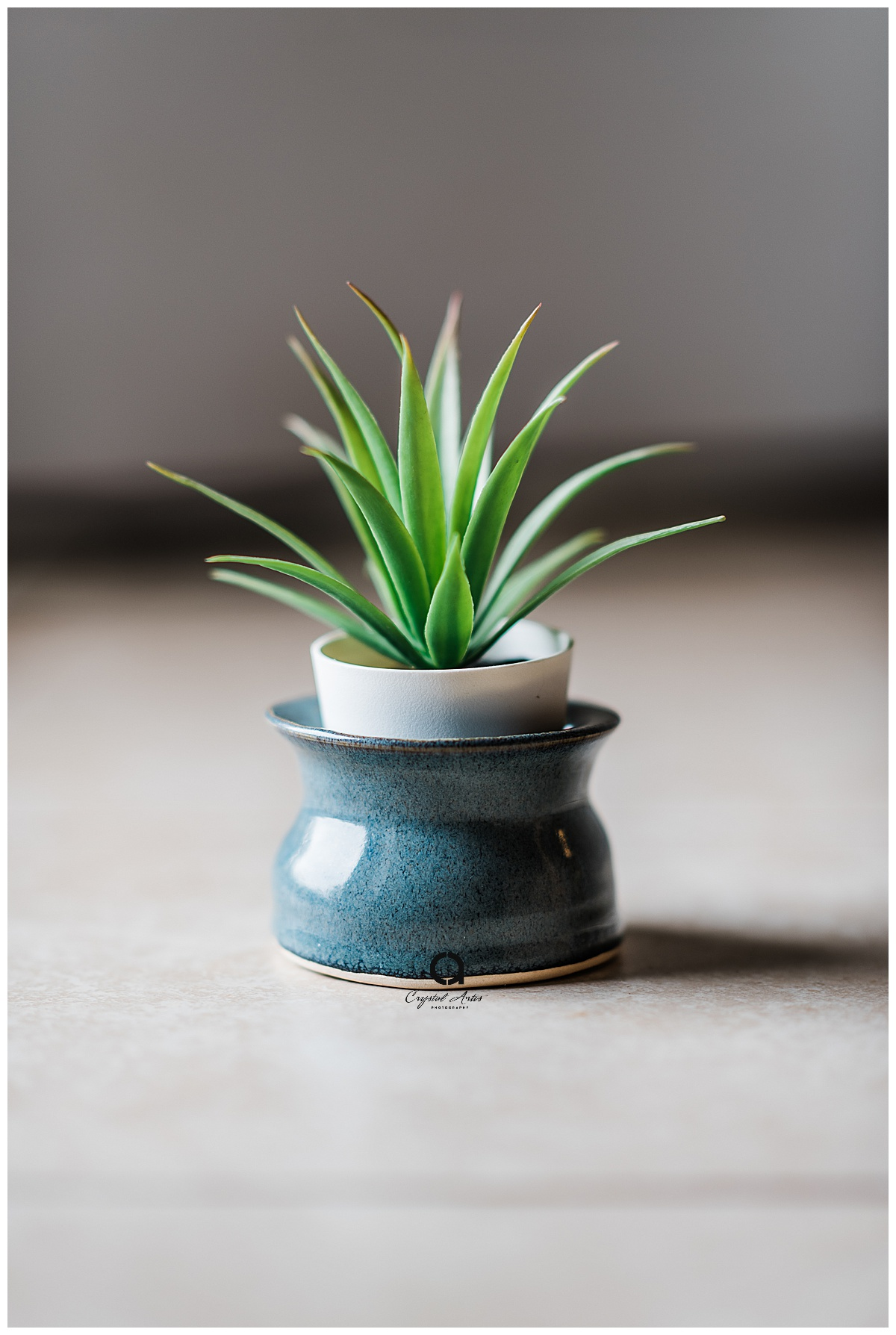 CAP Pottery_0006.jpg