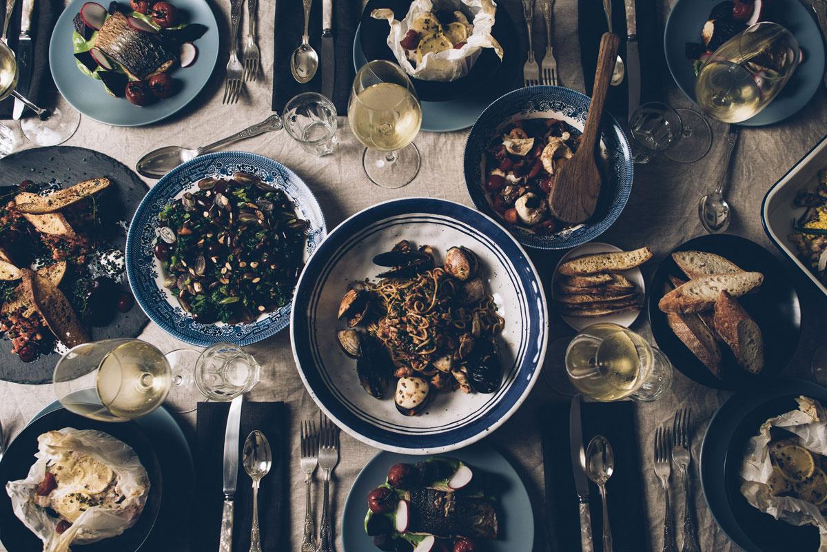 yoga-cucina-italian-food-getaway.jpg