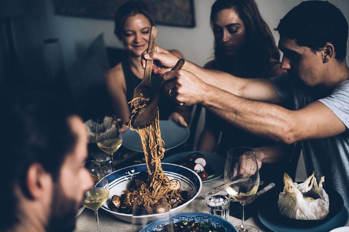 sydney-chef-marco-gobbo.jpg