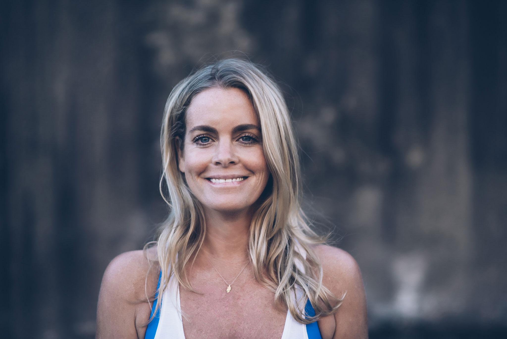 noelle-connolly-yoga-teacher-sydney.jpg