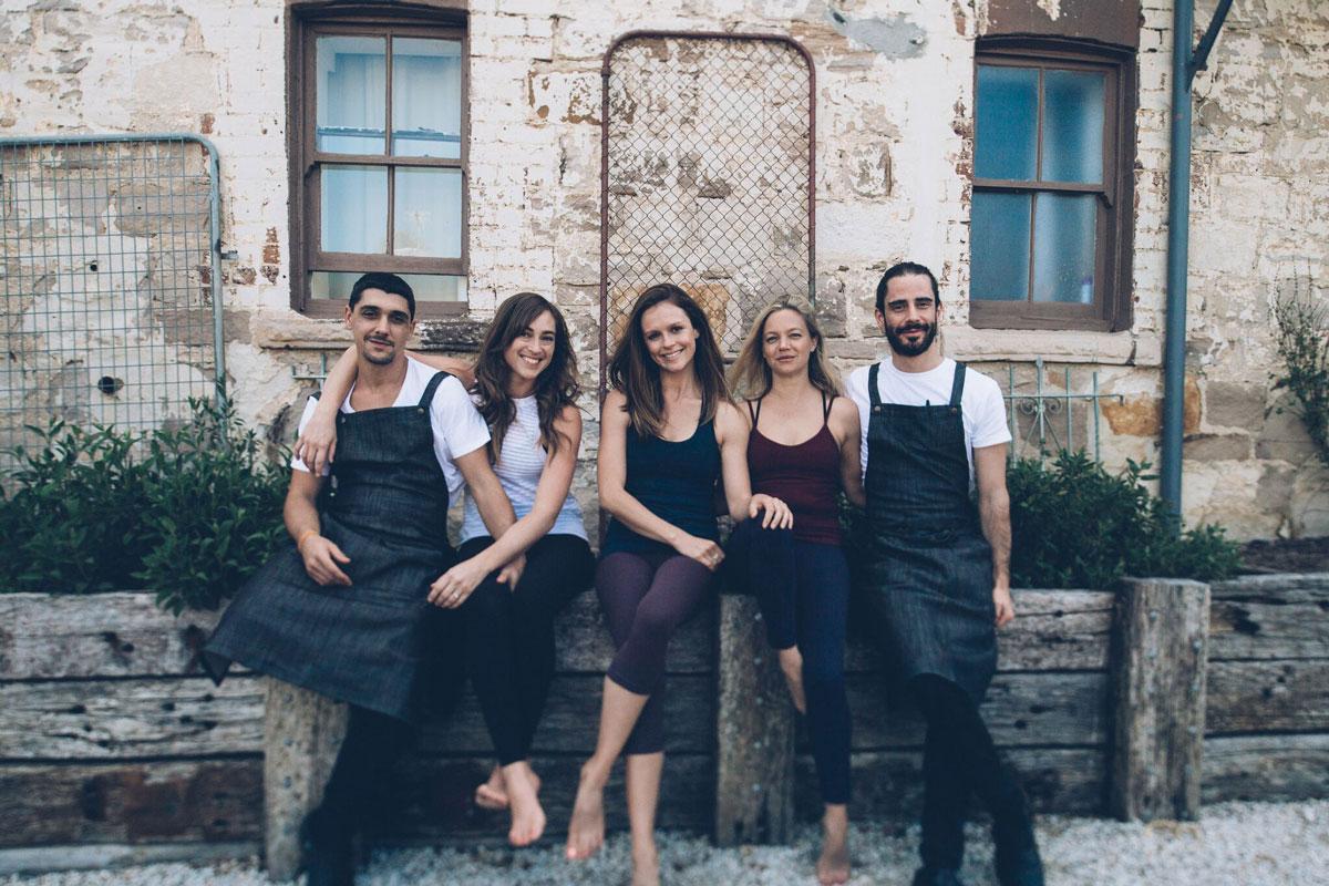 yoga-cucina-nye-the-crew-1200x800.jpg