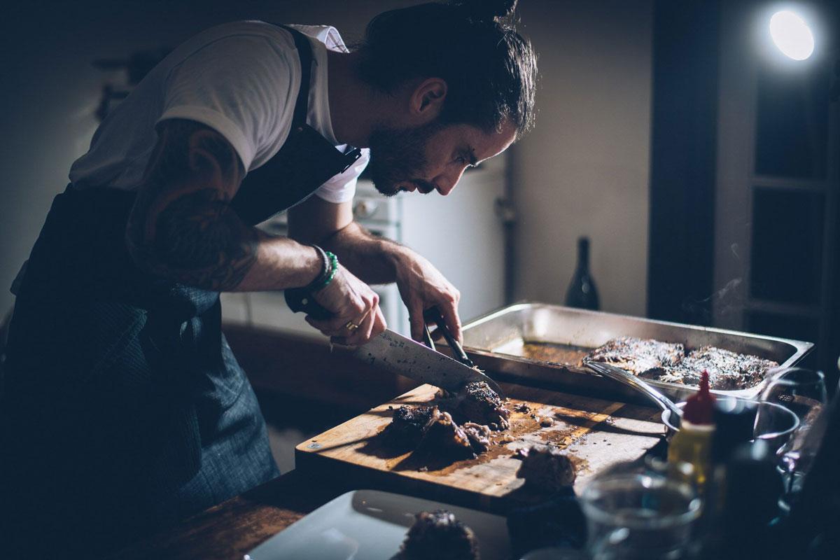 tassie-lamb-shoulder-recipe.jpg