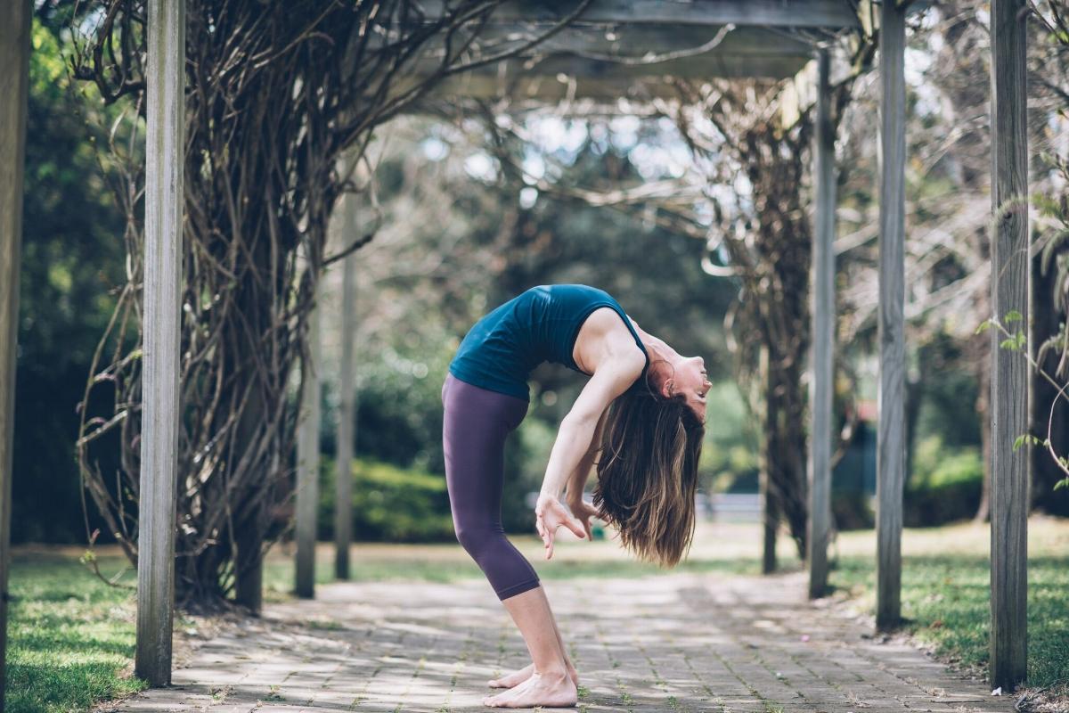 yoga-cucina-anahata-flow-1200x800.jpg