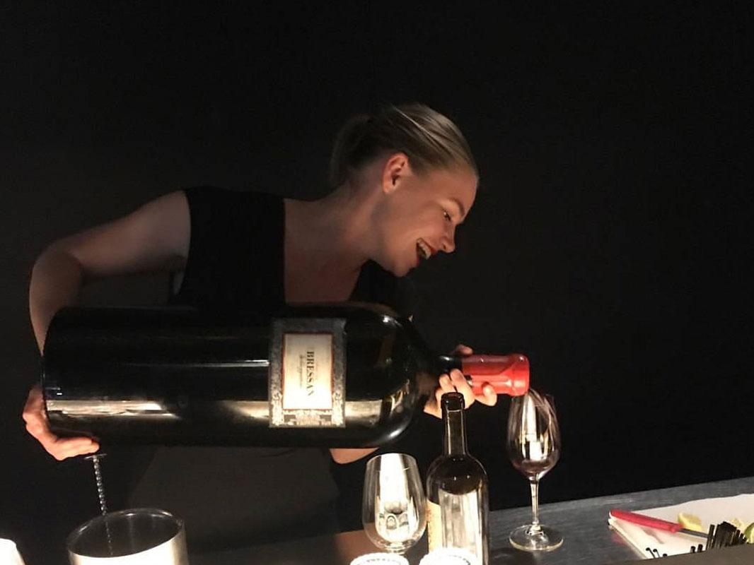 ella-pouring-wine.jpg