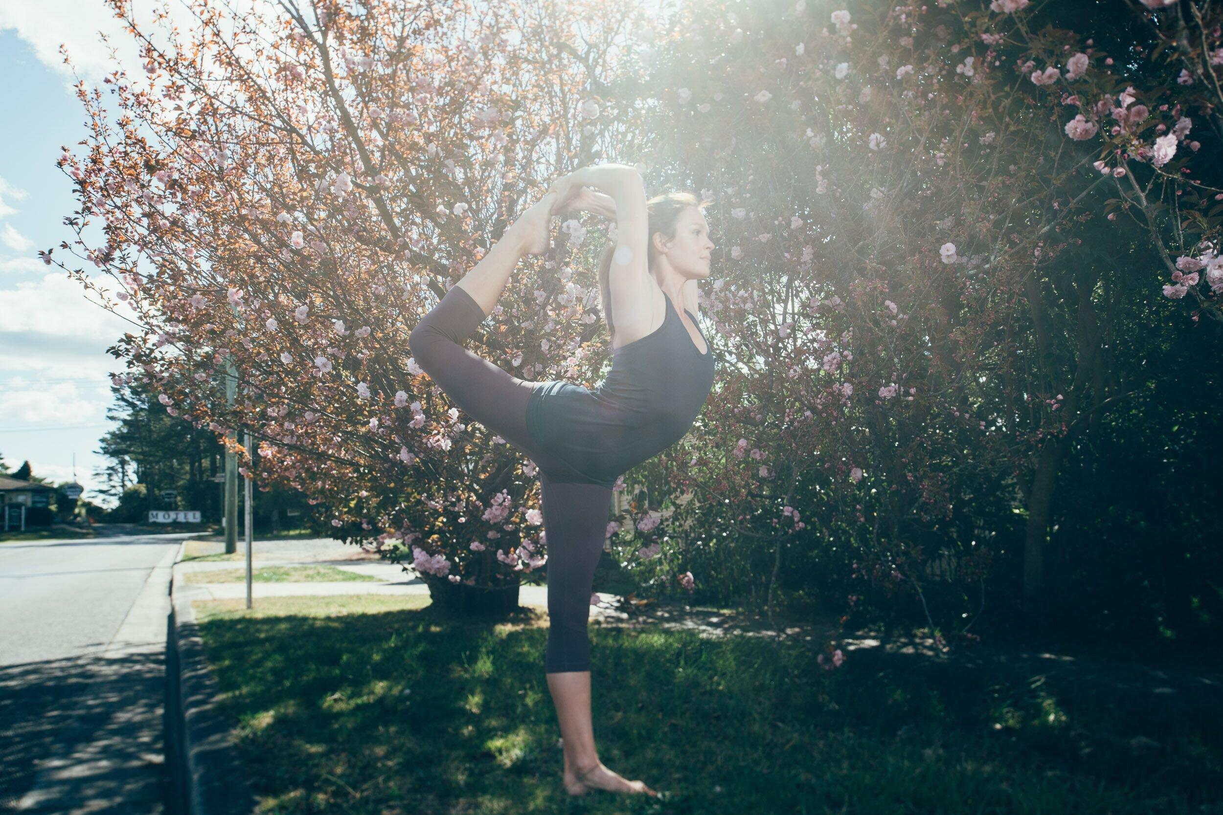 Yoga Cucina Goes Barefoot_Rebecca.jpg