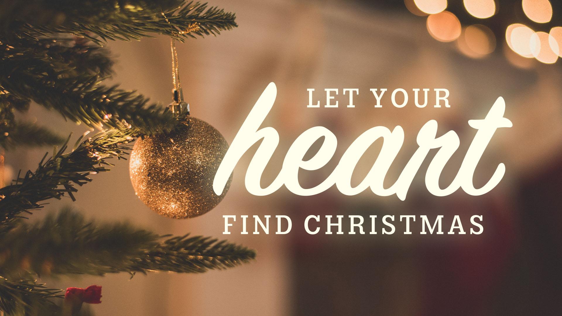 Heart+Find+Christmas_Slide.jpg