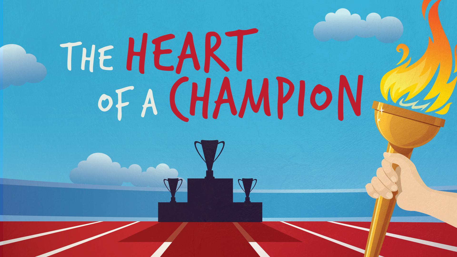 Heart+of+Champion.jpg