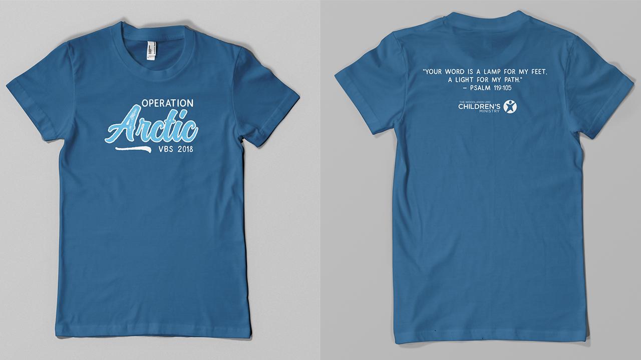 CHI_VBS_Operation+Arctic_Shirts.jpg