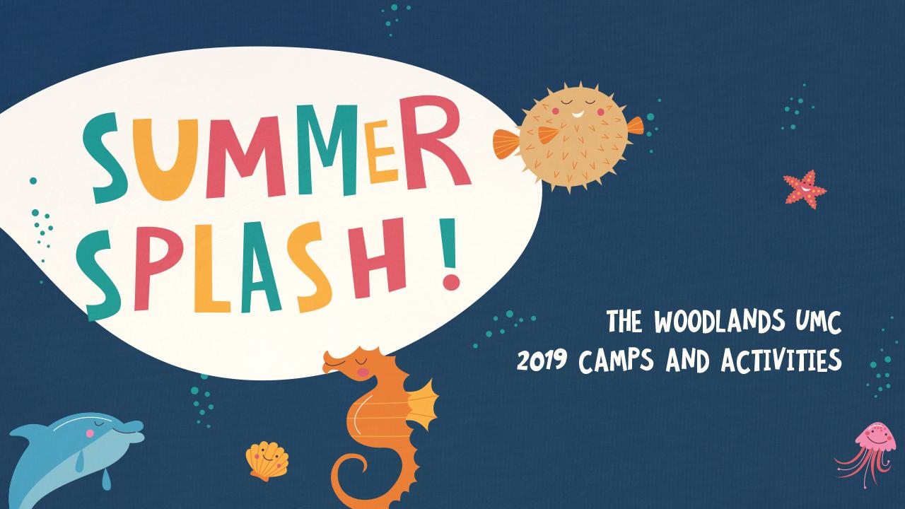 CHI_Summer+Splash_Look.jpg