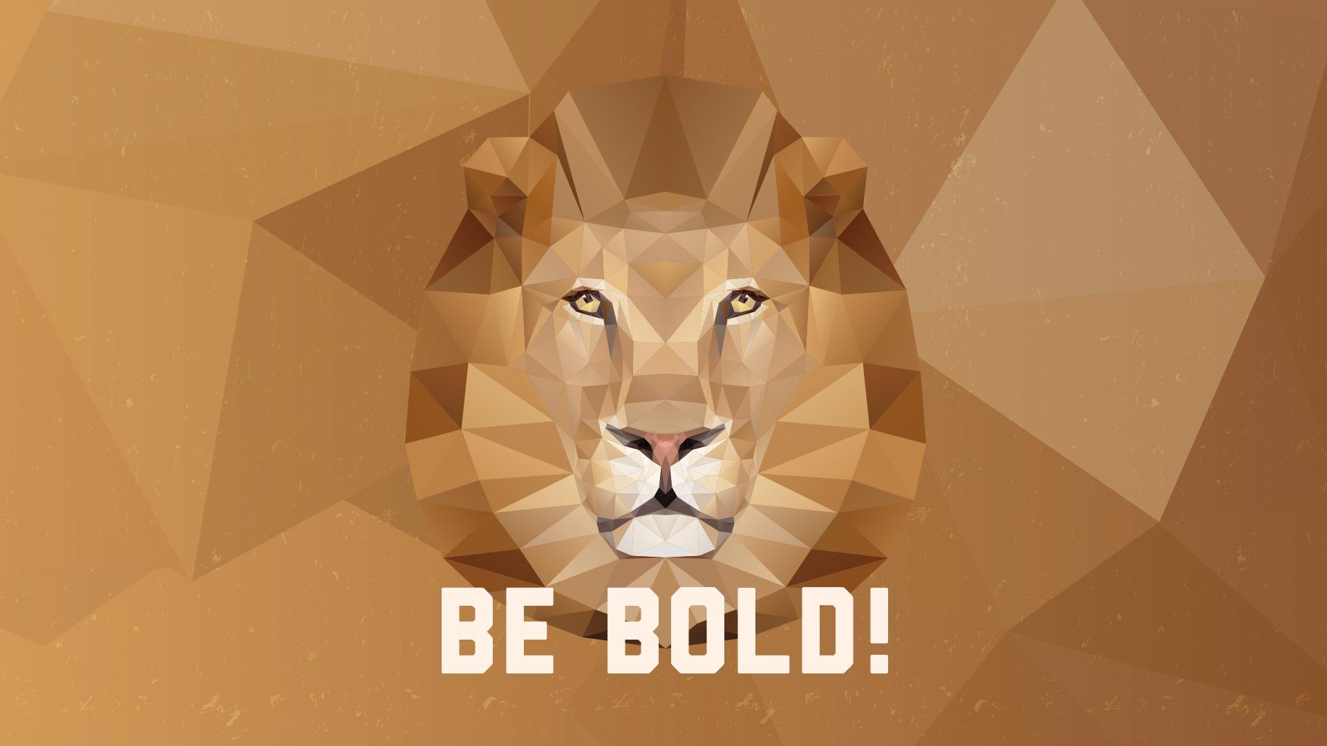 Be+Bold.jpg