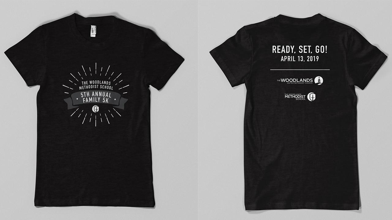 TWMS_5K_Shirts.jpg