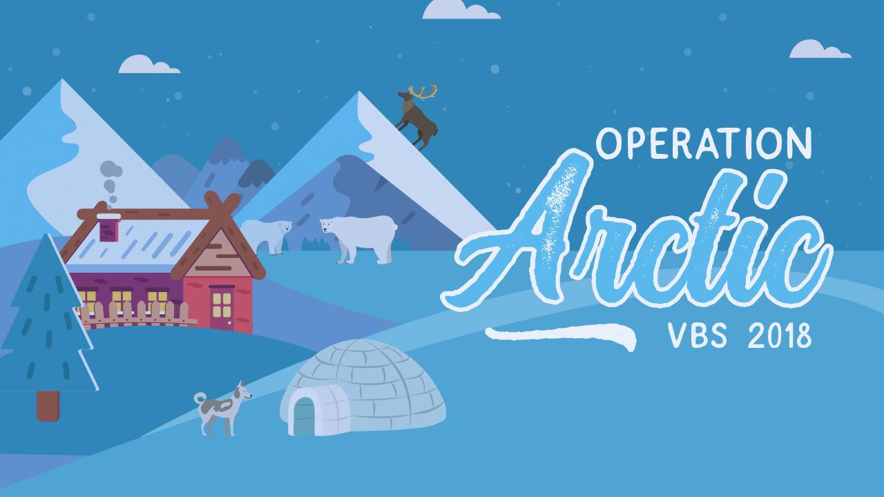 VBS_Operation+Arctic.jpg