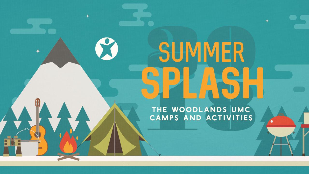 Summer+Splash_2018.jpg