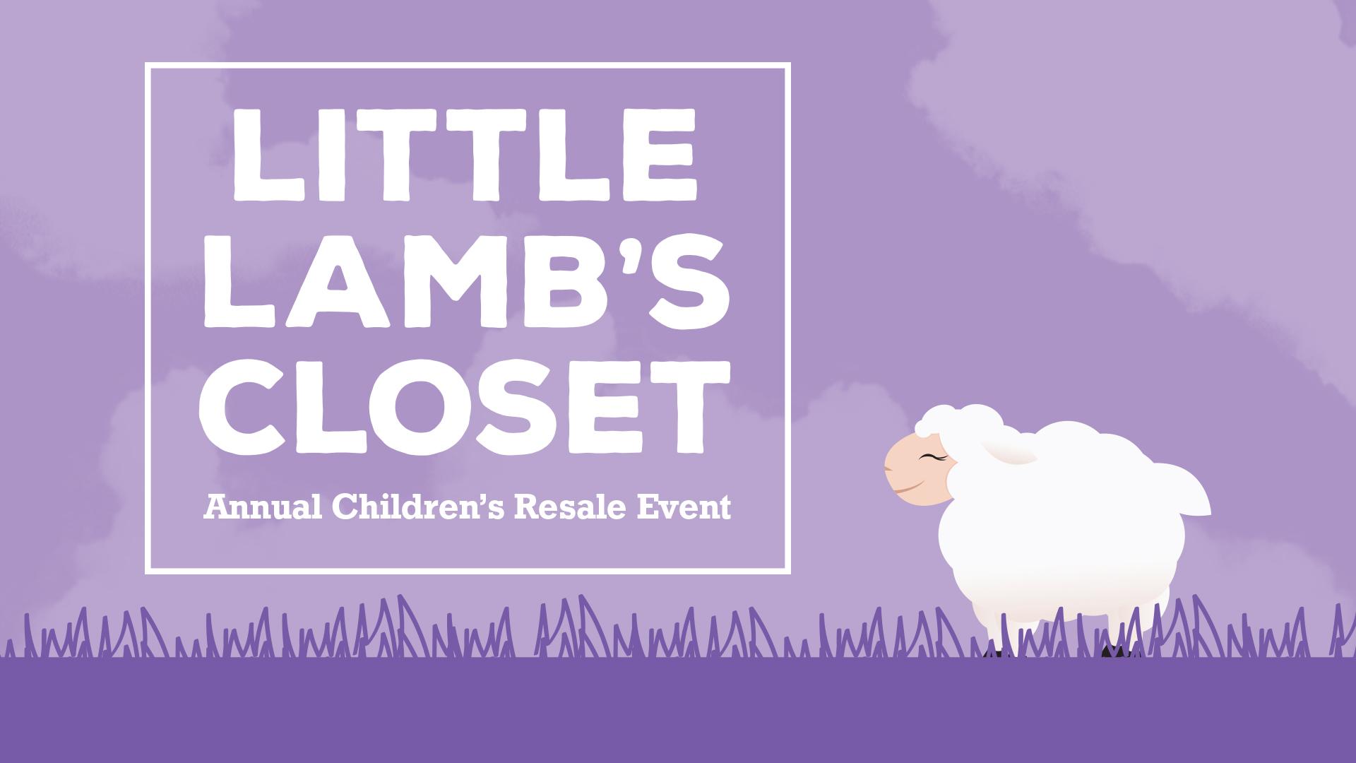 Little+Lamb.jpg