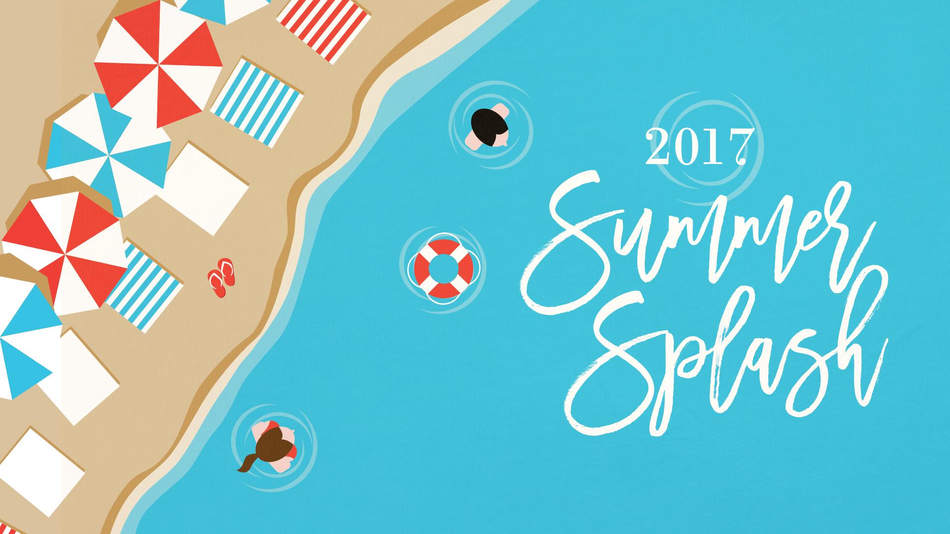 Summer+Splash_2017.jpg
