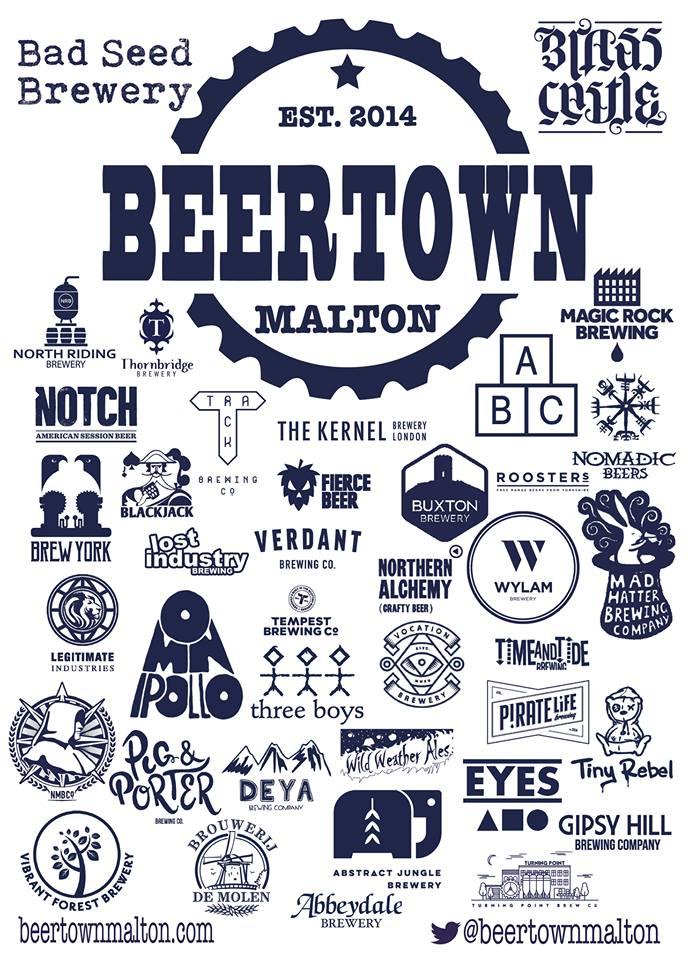 beertown malton brewery list.jpg