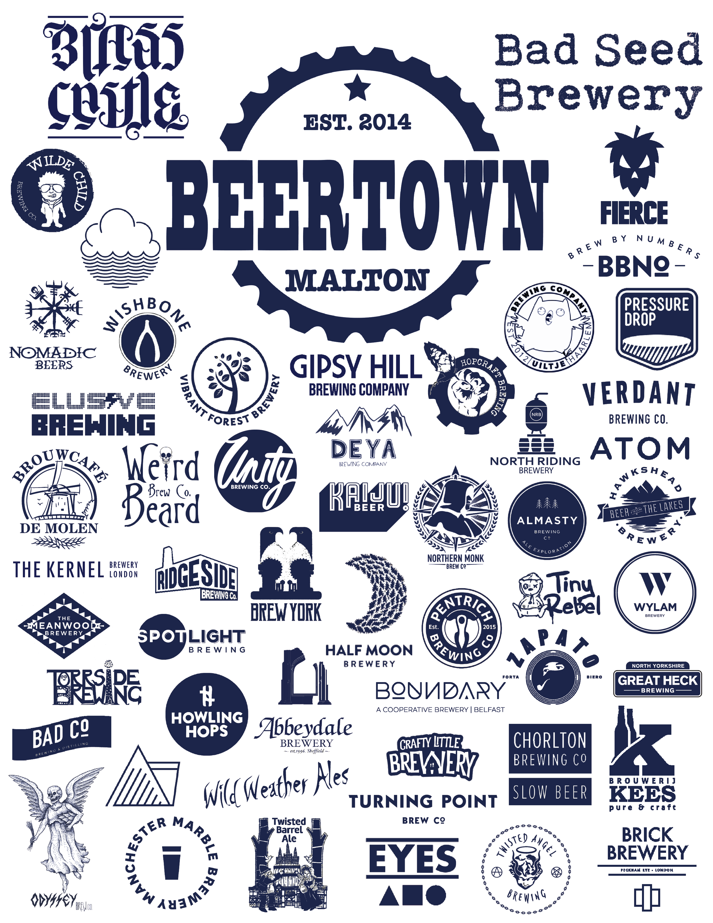 Beertown 2018 Breweries full list-01.png