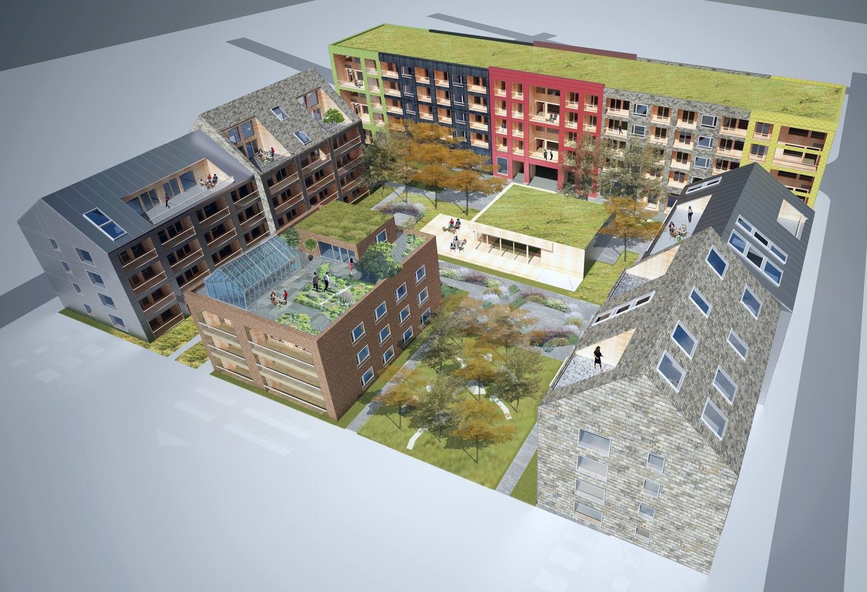 Örebro etapp 2 flygfoto (1).jpg
