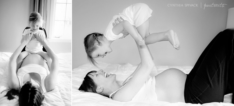 los_angeles_maternity_photography_cynthia_spivack_3_7_cmp6.jpg