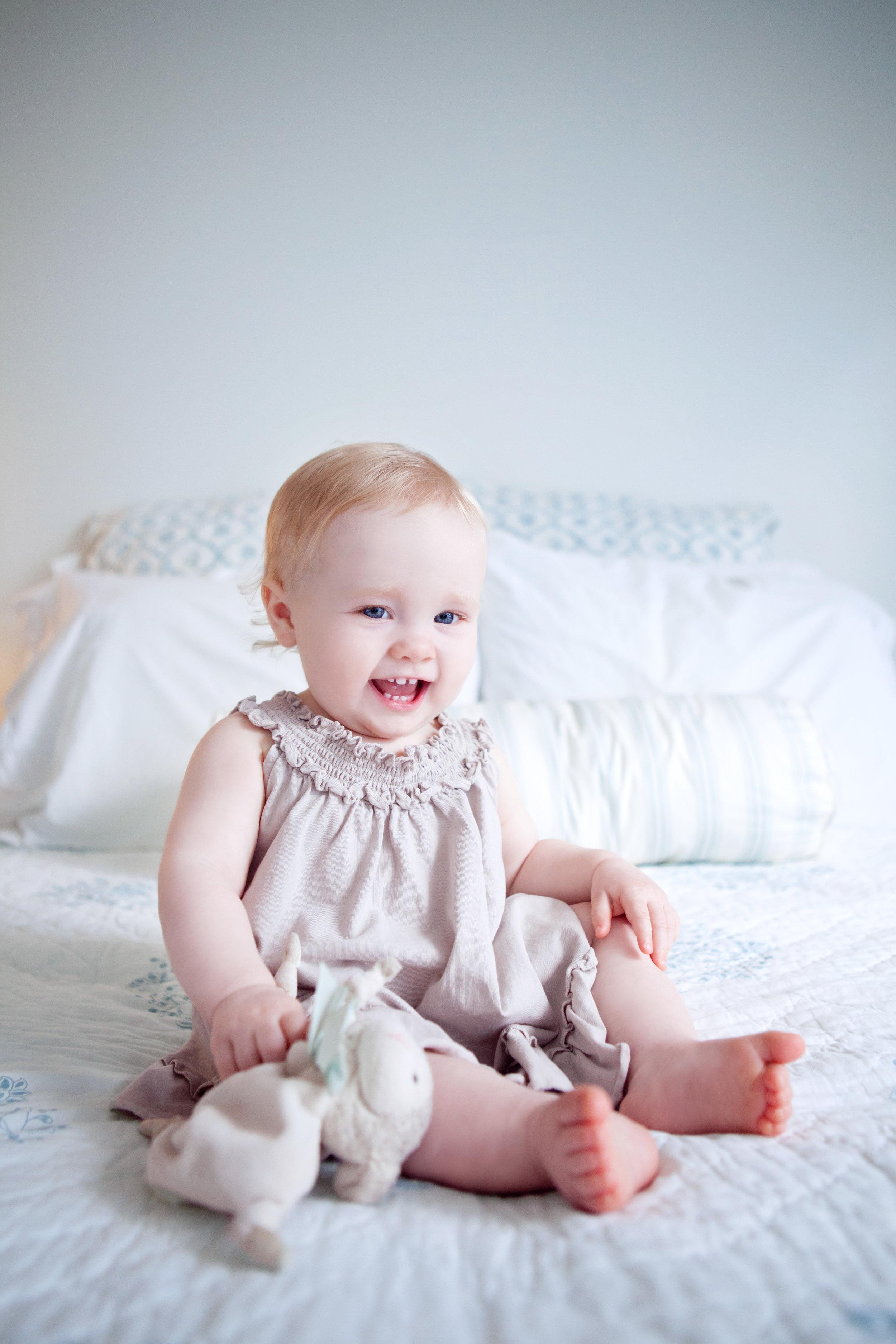 25_baby_IMG_5726.jpg