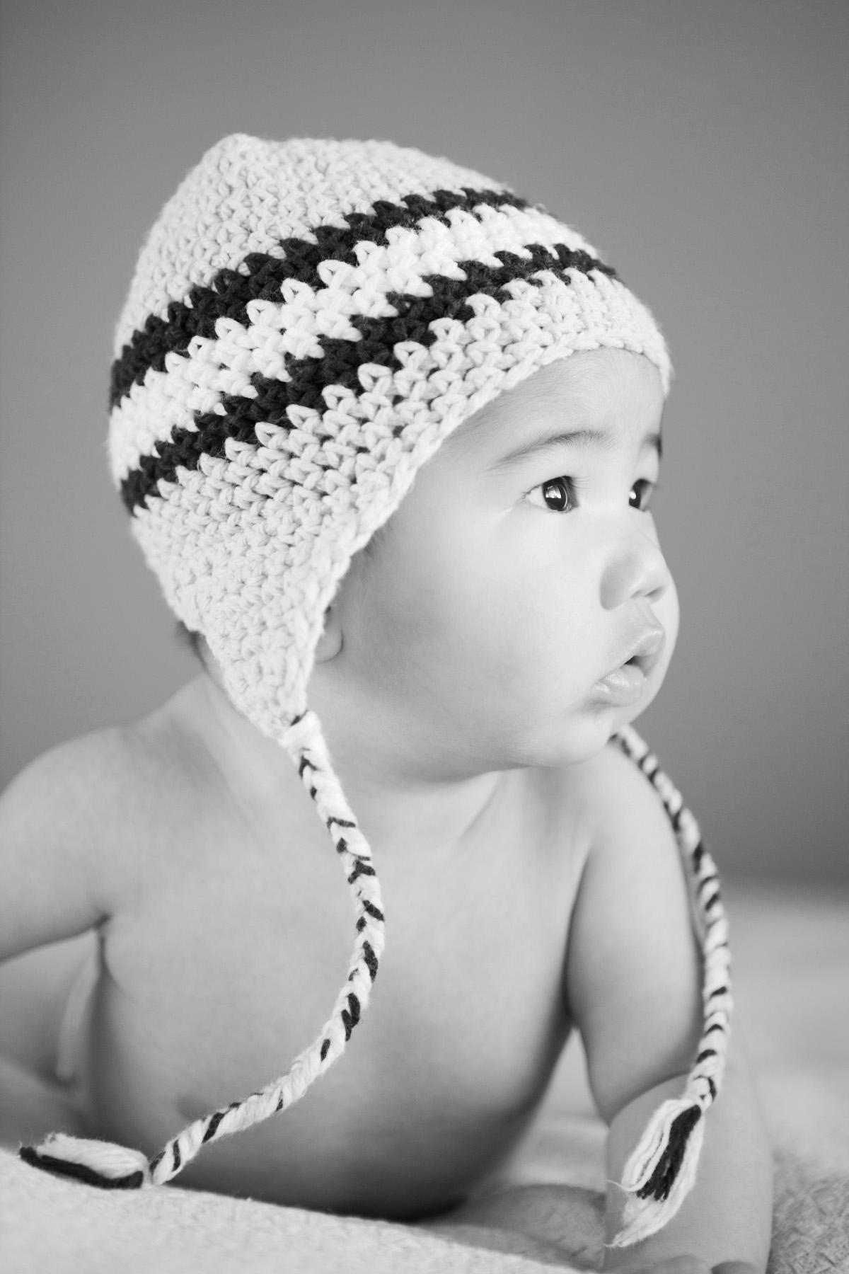 31_baby_website_images_baby_0043.jpg