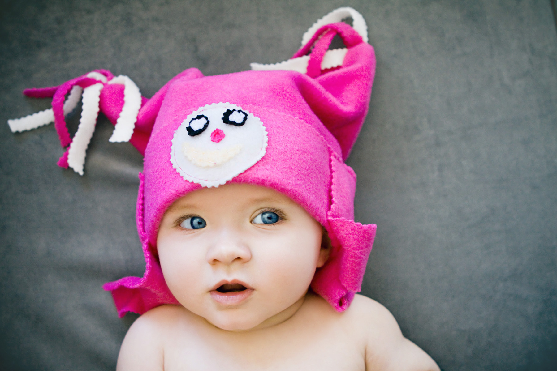 38_baby_website_images_baby_0047_v2.jpg