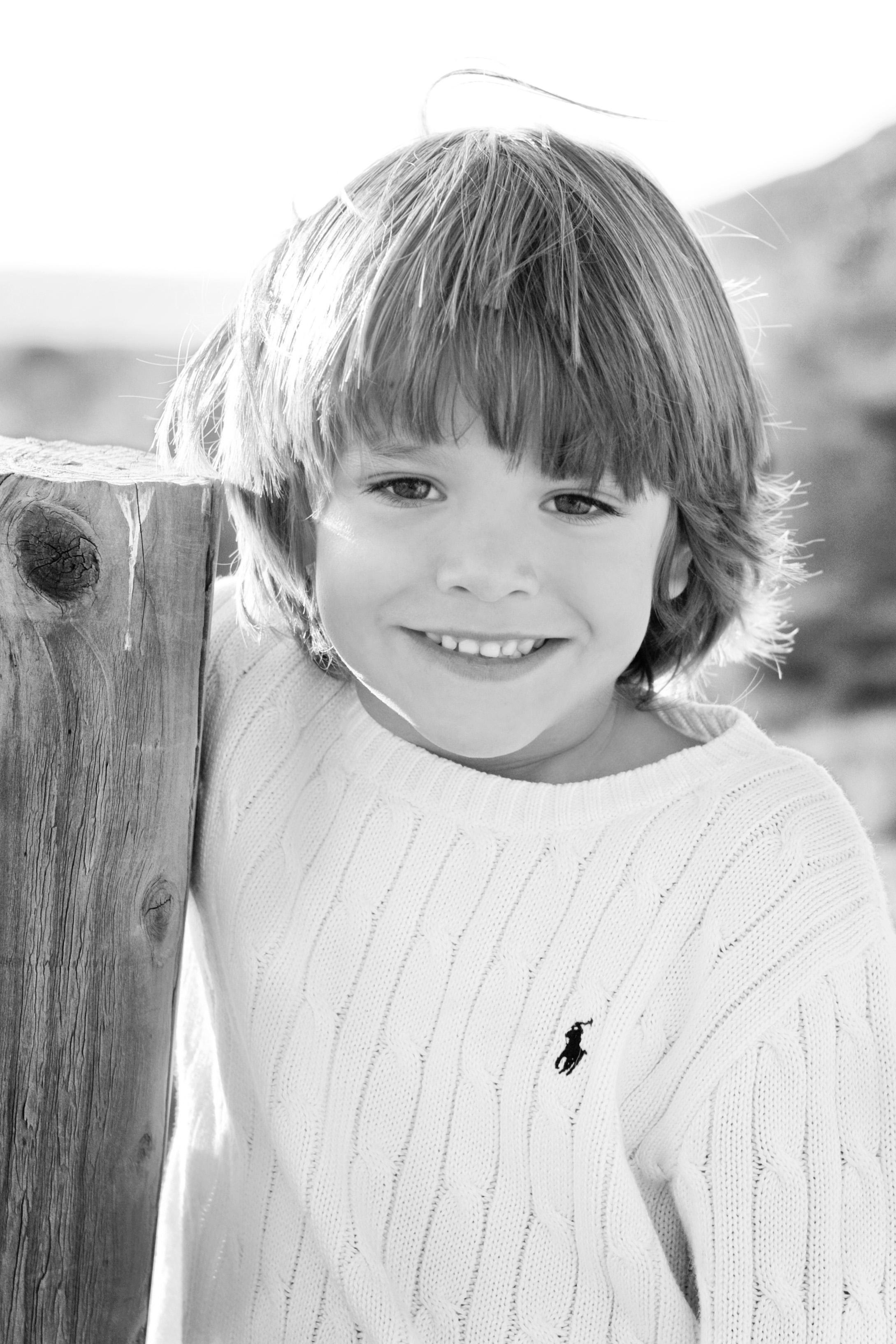 54_kids_website_images_kids_0074.jpg