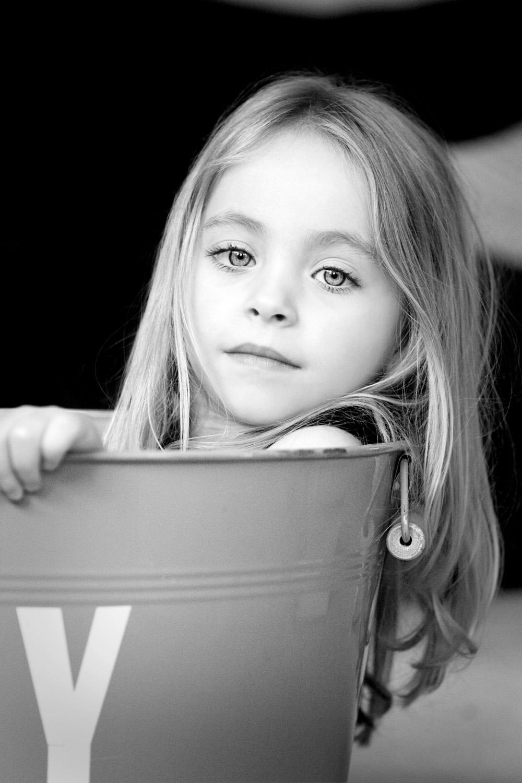 60_kids_website_images_kids_0100.jpg