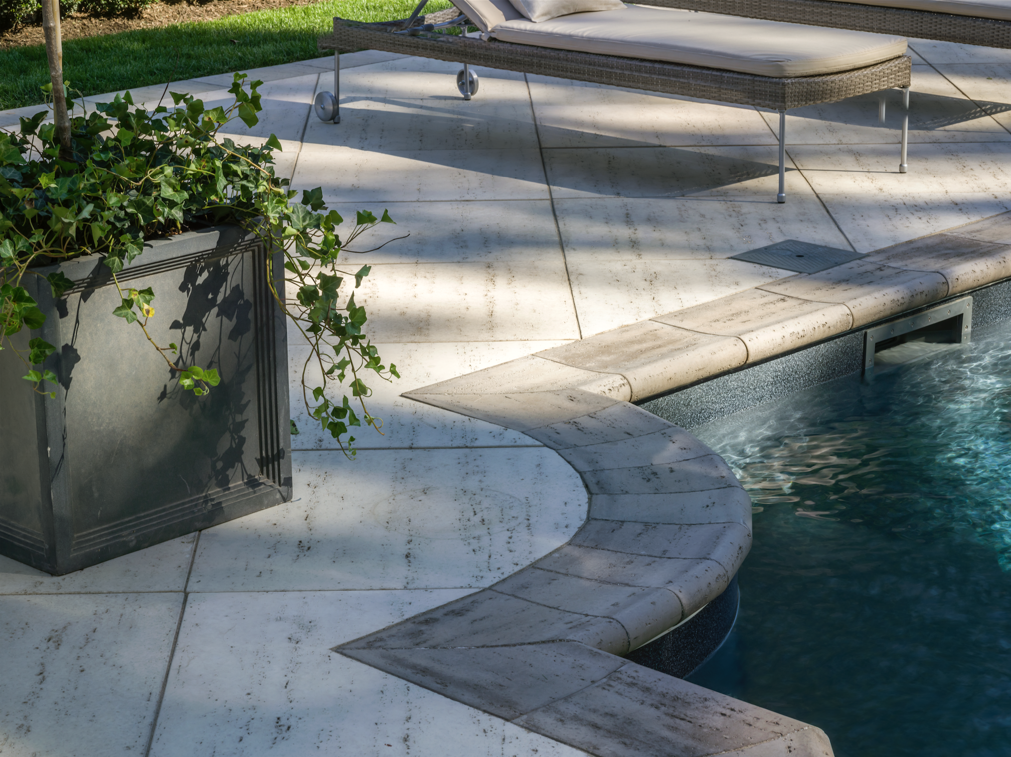 Top landscape pavers in Long Island, NY